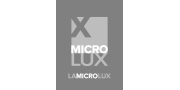microLUX Chicago – Over 1000 Watch Enthusiasts Expected to Attend this Weekend's Luxury Watch Show on Michigan Avenue in Downtown Chicago